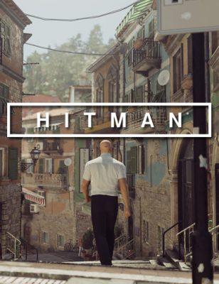 La 6ème Elusive Target pour Hitman est annoncée
