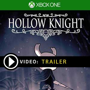 Acheter Hollow Knight Xbox One Comparateur Prix