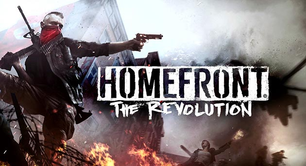 http://www.goclecd.fr/wp-content/uploads/homefront-the-revolution-cd-key-pc-download-1-80x65.jpg
