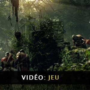 Hood Outlaws & Legends Vidéo de jeu