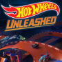 Hot Wheels Unleashed – Le premier trailer de gameplay est prometteur.