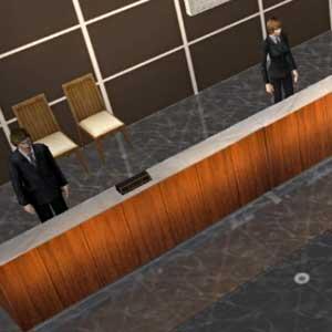 Hotel Giant 2 Gameplay