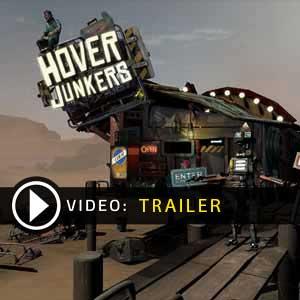 Acheter Hover Junkers Clé Cd Comparateur Prix