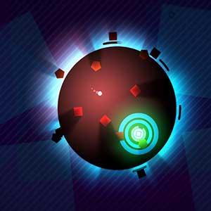 Acheter HyperDot Xbox One Comparateur Prix