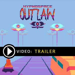 Acheter Hypnospace Outlaw Clé CD Comparateur Prix