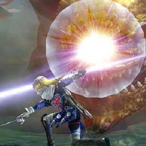 Hyrule Warriors Nintendo Wii U Bats toi