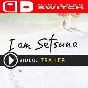 Acheter I am Setsuna Nintendo Switch Comparateur Prix