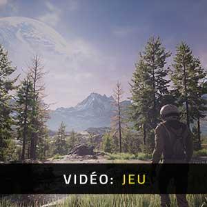 Icarus Bande-annonce de gameplay