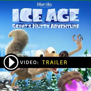 Buy Ice Age Scrat's Nutty Adventure CD Key Compare Prices