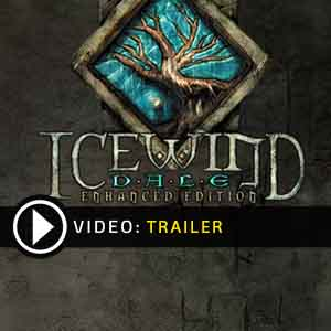 Acheter Icewind Dale Enhanced Edition Clé Cd Comparateur Prix