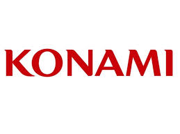 Konami dévoile son line-up pour la Gamescom 2014