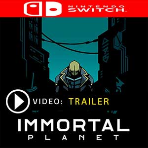 Immortal Planet Nintendo Switch Prices Digital or Box Edition