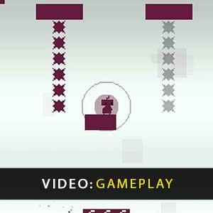 IN-VERT Gameplay Video