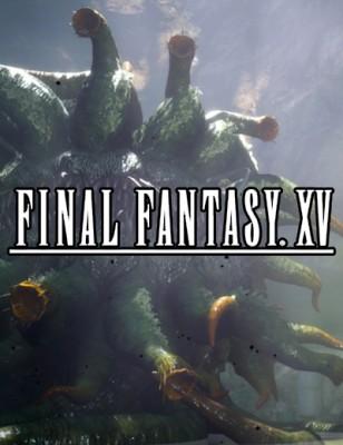 Une version PC de Final Fantasy 15 est plus que probable !