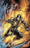 Concours Mortal Kombat x avec Boblegob de la Millenium TV