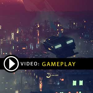 Industries of Titan Gameplay Video