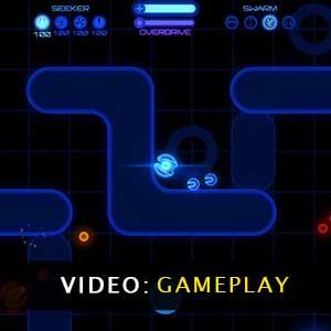 Inferno 2 Plus Xbox One Gameplay Video