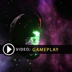 Infinium Gameplay Video