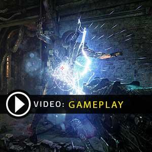 Inner Chains Gameplay Video