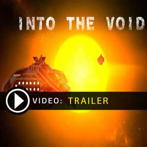 Acheter Into the Void Clé Cd Comparateur Prix