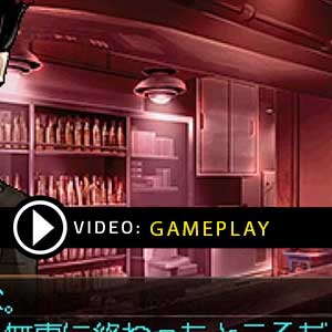 Jake Hunter Detective Story Ghost of The Dusk Nintendo 3DS Gameplay Video