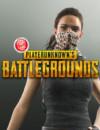 top 10 des jeux similaires à PUBG