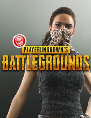 Découvrez le top 10 des jeux similaires à PUBG