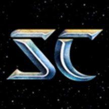 Top 15 des jeux similaires à Starcraft 2