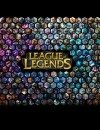 Top 10 des jeux gratuits similaires à League of Legends