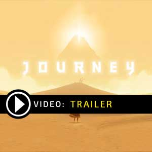 Acheter Journey Clé CD Comparateur Prix