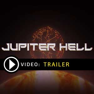 Buy Jupiter Hell CD Key Compare Prices