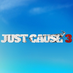 Une heure de gameplay sur Just Cause 3 !