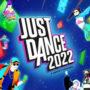 Just Dance 2022 arrive cette année avec 40 nouvelles chansons et de nouveaux modes.