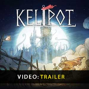 Buy Kelipot CD Key Compare Prices