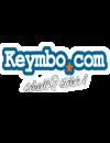 Keymbo.com coupon code promo