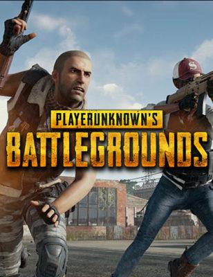 Un nouveau mécanisme d'assistance à PlayerUnknown's Battlegrounds pour stopper le Kill Stealing