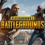 Un nouveau mécanisme d'assistance à PlayerUnknown's Battlegrounds pour stopper le Kill Stealing
