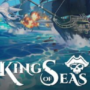 King of Seas prend la mer en mai