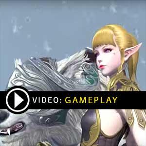 Kingdom Under Fire 2 Gameplay Video