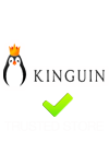 Kinguin : Avis, Notation et Coupons promotionnels
