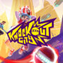 Knockout City : Dodgeball Cross-Play Open Beta est un succès.