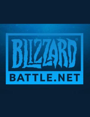Blizzard Battle.Net est le nouveau lanceur des jeux Blizzard