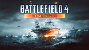 Battlefield 4 Expansion Packs 5