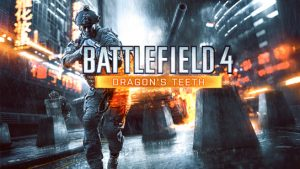 Battlefield 4 Expansion Packs 3