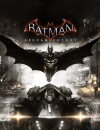 Concours Batman Arkham Knight avec MilleniumTV TOP Jeux – Triple8