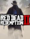 fuite sur Red Dead Redemption 2