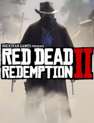 Une fuite sur Red Dead Redemption 2 révèle les modes de jeux, la première personne, et beaucoup plus !