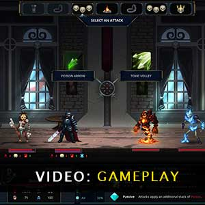 Legend of Keepers Career of a Dungeon Master Gameplay Video