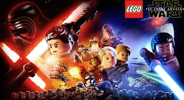 http://www.goclecd.fr/wp-content/uploads/lego-star-wars-the-force-awakens-cd-key-pc-download-80x65.jpg