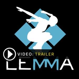 Acheter Lemma Clé Cd Comparateur Prix